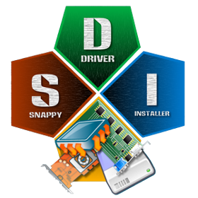 Snappy Driver Installer, instaleaza si actualizeaza automat toate driverele